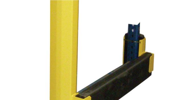 Bumper-stopShock-480x350 (1)