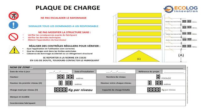 plaques-de-charges (1)
